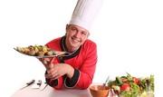 Шеф-повар на выезд - день рождения,  корпоратив,  VIР встречи,  шашлыки с